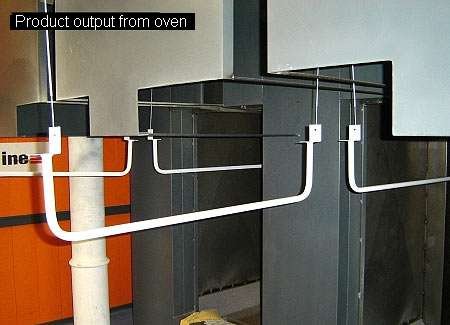 output-from-oven