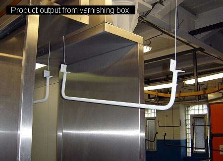 output-from-varnishing-box