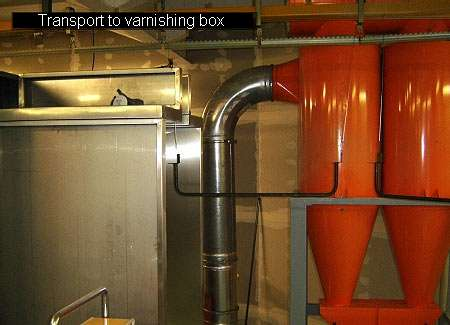 transport-to-varnishing-box